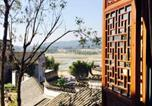 Hôtel Huangshan - Shangyuan Resort & Inn-3