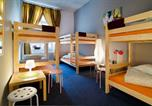 Hôtel Pologne - Absynt Hostel-1