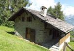 Location vacances Sion - Chalet La Laiterie-2