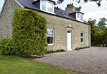 Location vacances Moray - Scotsonhill Farmhouse-3