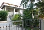 Hôtel Bastia Umbra - B&B in Assisi-1