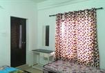 Hôtel Guruvayoor - Shiva Inn-1