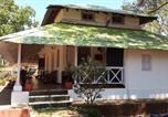 Villages vacances Pachmarhi - Woodland Adventure Resort-1