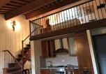 Location vacances Seggiano - Orcia Apartment-3