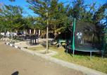 Location vacances Kasane - Falls Garden Lodges-2