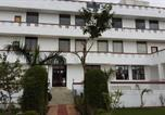 Hôtel Bharatpur - Hotel Anokhi-3