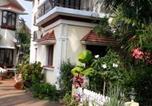 Location vacances Bardez - Meadows Luxury Villas-Villa No3-2