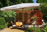 Location vacances Monte San Giusto - Villa Mogliano-4