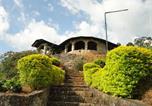 Hôtel Kitulgala - Castlereigh Holiday Bungalow-3