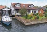 Location vacances Wroxham - Somermead-1