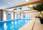 Location vacances Arnhem - Holiday Home Type D.4-3