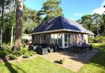 Location vacances Eerbeek - Holiday Home H8.1-2