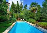 Location vacances Cetona - Rocca Di Cetona-3