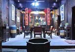 Hôtel Huangshan - Huangshan Hongcun Ten Rooms Inn-3
