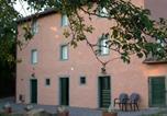 Location vacances Pieve Fosciana - La Pellizzanetta-2