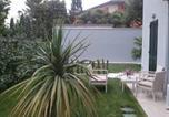 Location vacances Lonato del Garda - Residenza Ciro E Catina-4