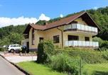 Location vacances Bad Wildungen - Ferienhaus Lirum Larum Löffelstiel-2