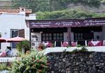 Location vacances San Juan de la Rambla - Apartment Las Aguas Town-3