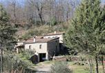 Location vacances Morano Calabro - Case Vacanza S. Nicola-1