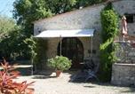 Location vacances Radda In Chianti - Casadellida-2
