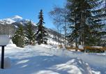 Location vacances Sestriere - Monchaletsestriere-4