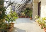 Location vacances Patna - Tripvillas @ Hotel Nesh Inn - Patna-3