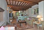 Location vacances Pitigliano - Apartment in Pitigliano with Seasonal Pool Ii-4