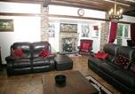 Location vacances Broadstairs - The Thatched House-2