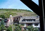 Location vacances Pommern - Lenz-4