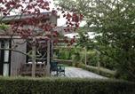 Location vacances Taupo - Highland Cottage-1