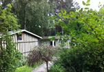 Location vacances Lindow (Mark) - Haus Bikowsee-4