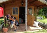 Location vacances Oranienburg - Cowboy Adventures-4