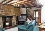 Location vacances Danby - Moorview Cottage-3