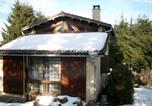 Location vacances Medeyrolles - Chalet Bois Vert-4