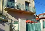 Location vacances Grenay - Residence pitiot-1