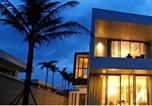 Location vacances Đà Nẵng - Luxury Villas Danang-4