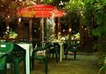 Location vacances Buera - Casa Labata-2