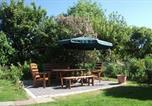 Location vacances Lunebourg - Am-Apfelgarten-Wohnung-6-zentral-und-ruhig-3
