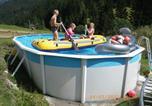 Location vacances Strassen - Ferienhaus Töldererhof-3