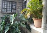 Location vacances Arusha - Daria Apartment-2