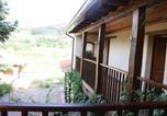 Location vacances Tunja - Casa de Anny-3