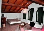 Location vacances Pieve di Cento - Arcadia Agriturismo-4