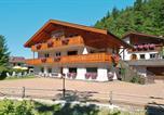 Location vacances Ortisei - Residence Ornella (251)-1