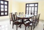 Hôtel Châu Dôc - An Khang Guest House-2