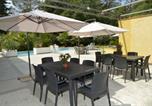 Location vacances Mougins - Saint Antoine-4