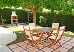 Location vacances Riudarenes - Gavina-3