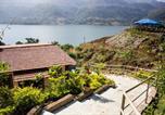 Villages vacances Pune - Lake View Cottage, Lavasa-2