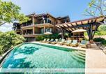 Location vacances Culebra - Monkey Villa Apartment-4