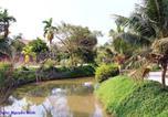 Location vacances Châu Dôc - Hoa An Village Homestay-3