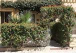 Location vacances Ghasri - Derek's Marsalforn Home-1